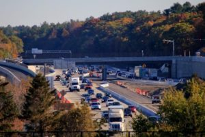 route-128-construction-traffic-1101-sg-jpg