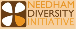 needham-diversity