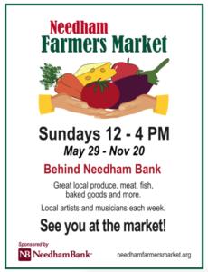 needham-farmers-market-2016