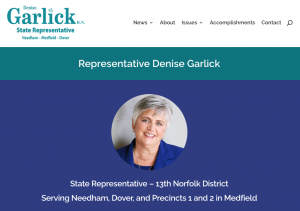 rep-garlick-website